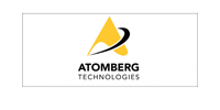 atomberg