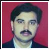 dharmender-sharma