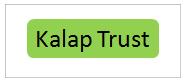 kalap-trust