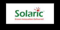 Partner-Solaric
