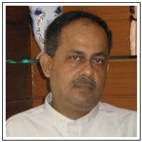 Raghuraman -CEO
