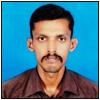 sabarinathan