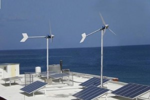 wind_solar_hybrid_system_1300W_news_featured